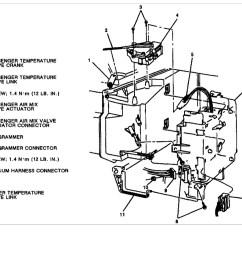 98 lesabre heater wiring diagram [ 1012 x 894 Pixel ]