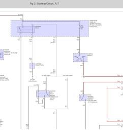 03 corolla starter wiring diagram [ 974 x 856 Pixel ]