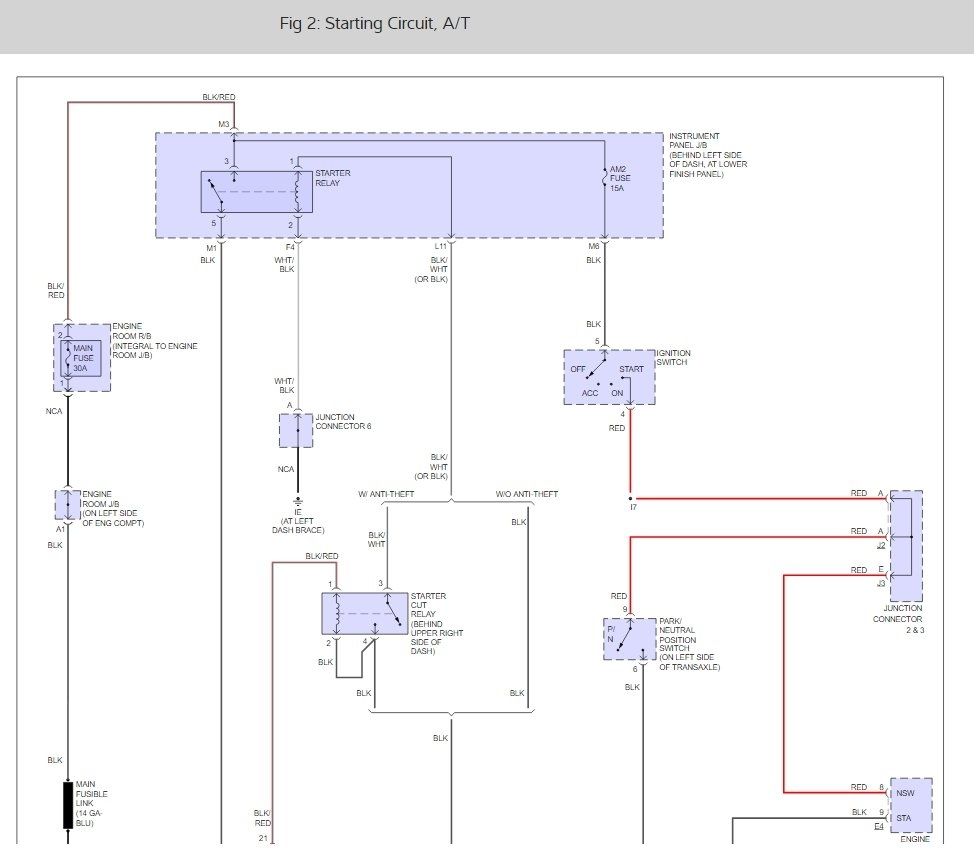 medium resolution of freightliner m2106 wiring diagram freightliner cascadia 2007 freightliner m2 106 wiring diagram m2106 freightliner bucket truck