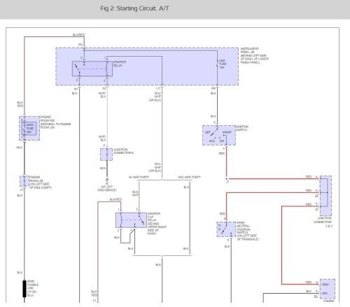small resolution of freightliner m2106 wiring diagram freightliner cascadia 2007 freightliner m2 106 wiring diagram m2106 freightliner bucket truck