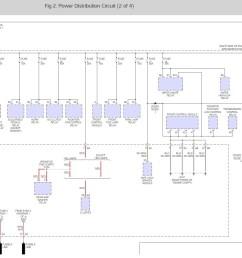 2006 kawasaki mule 610 wiring diagram 2005 kawasaki mule [ 948 x 852 Pixel ]