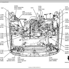1993 Ford Ranger Fuel Pump Wiring Diagram 12 Volt Und 7 Anper Batterien Gell 1989 New Era Of