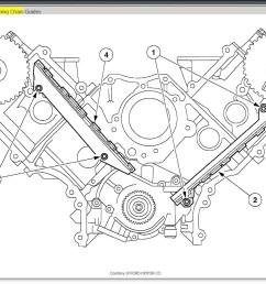 4 6 timing marks diagram wiring diagram blog 4 6 timing marks diagram [ 1192 x 904 Pixel ]