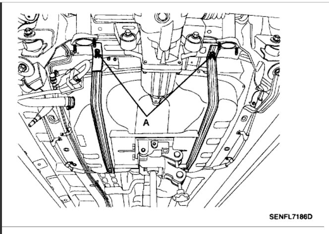 Low Fuel Pressure?: 2008 Grand Starex CRDI Diesel 2000 Cc