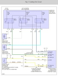 2005 Chevy Equinox Stereo Wiring Diagram from i0.wp.com
