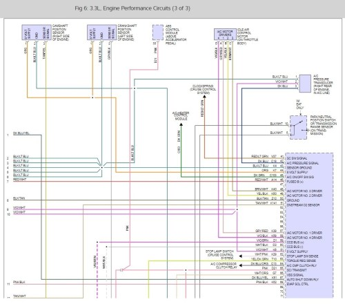 small resolution of computer wiring diagram i cannot find a complete wiring diagrama604 wiring diagram 3