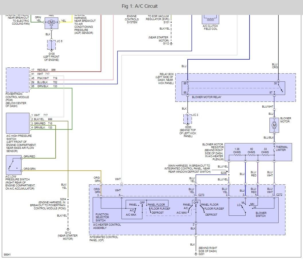 hight resolution of 98 mercury tracer fuse box diagram 98 toyota camry fuse mercury villager 1995 mercury mystique