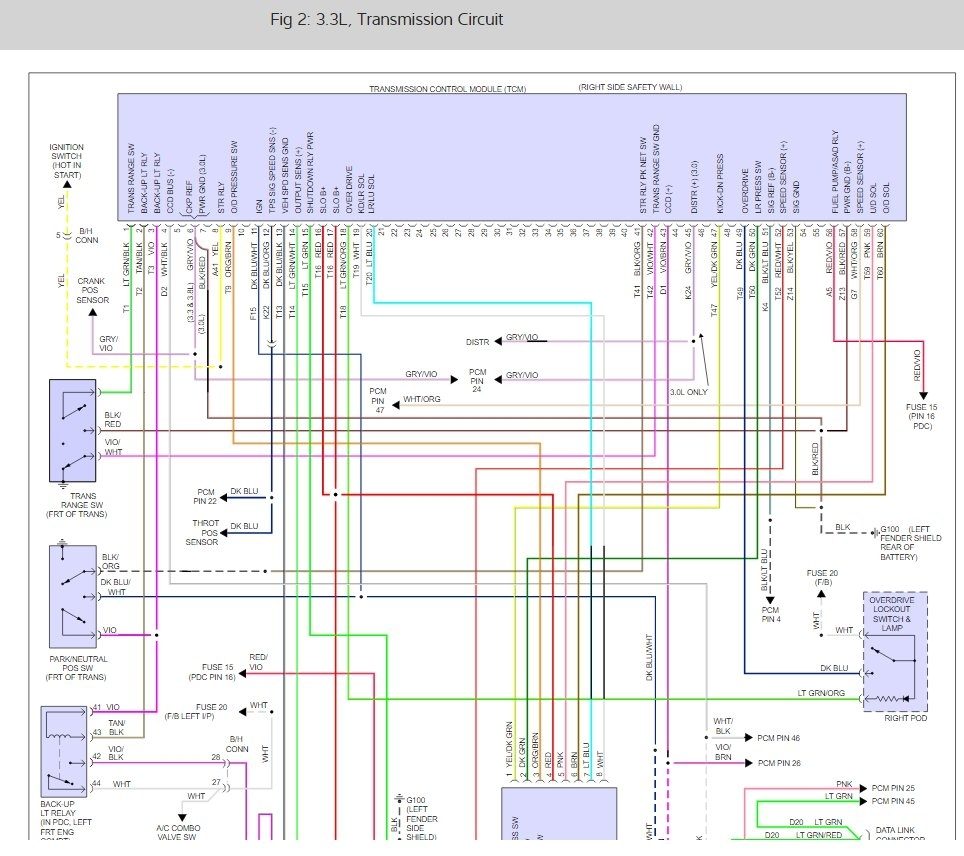 medium resolution of computer wiring diagram i cannot find a complete wiring diagrama604 wiring diagram 1
