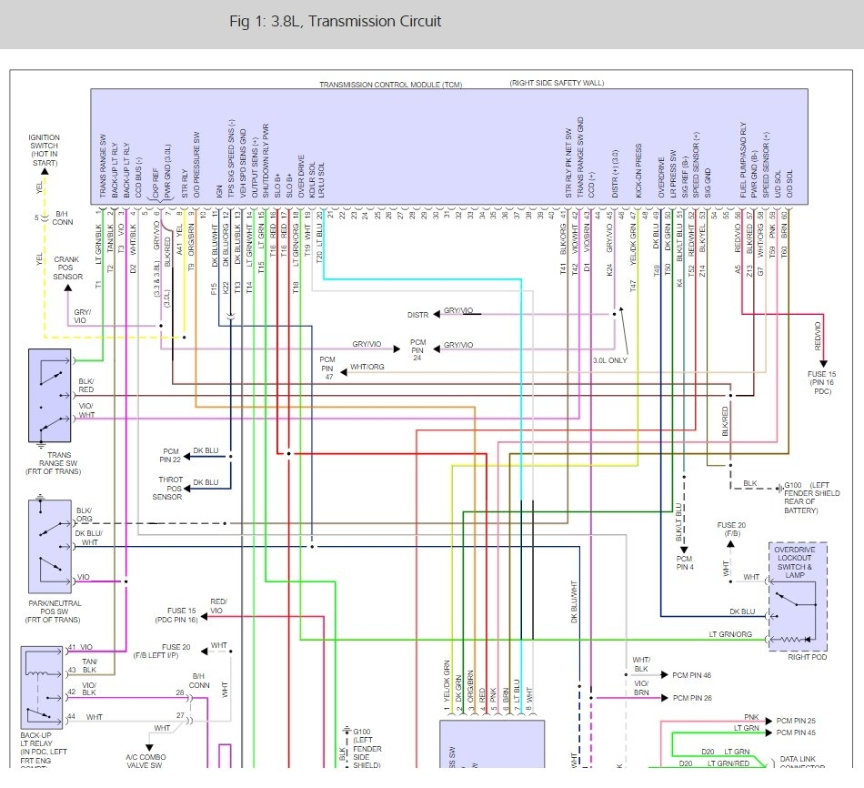 hight resolution of a604 wiring diagram wiring diagram inside jbl gt5 a604 wiring diagram a604 wiring diagram