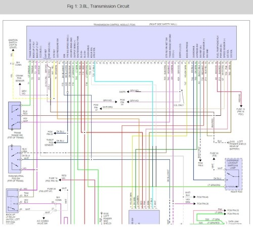 small resolution of a604 wiring diagram wiring diagram inside jbl gt5 a604 wiring diagram a604 wiring diagram
