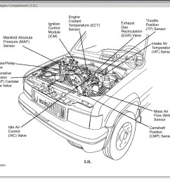 93 isuzu trooper fuse box wiring diagram93 isuzu trooper fuse box wiring diagram specialties93 isuzu trooper [ 943 x 867 Pixel ]