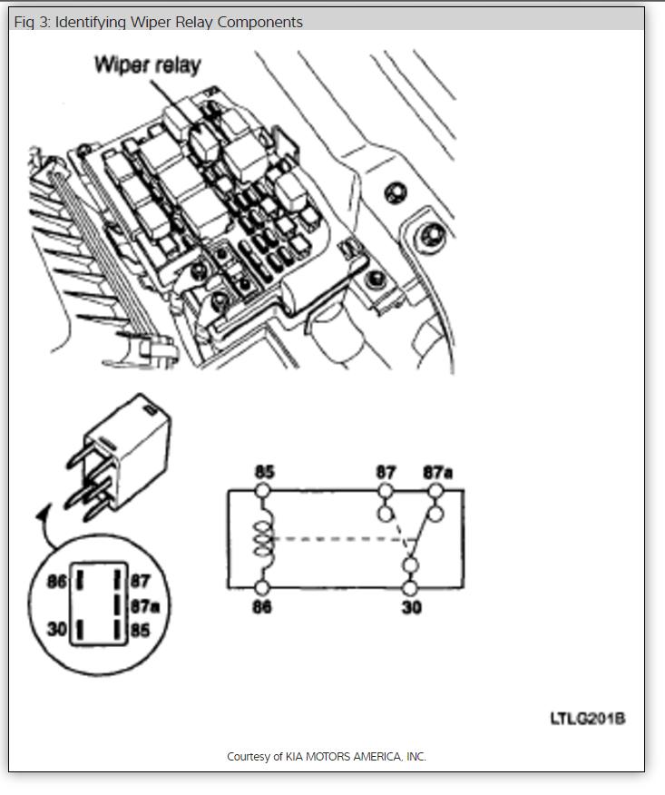2005 Kia Rio Belt Diagram Wiring Diagram Photos For Help Your