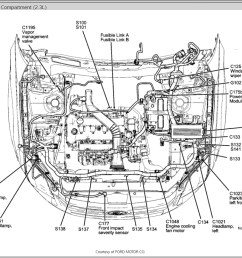 2009 ford fusion engine diagram wiring diagram toolbox 2009 ford fusion engine wiring diagram 2009 ford fusion engine diagram [ 1026 x 854 Pixel ]