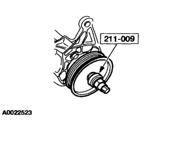 1998 3 8 Mustang Engine Diagram. Diagram. Wiring Diagram