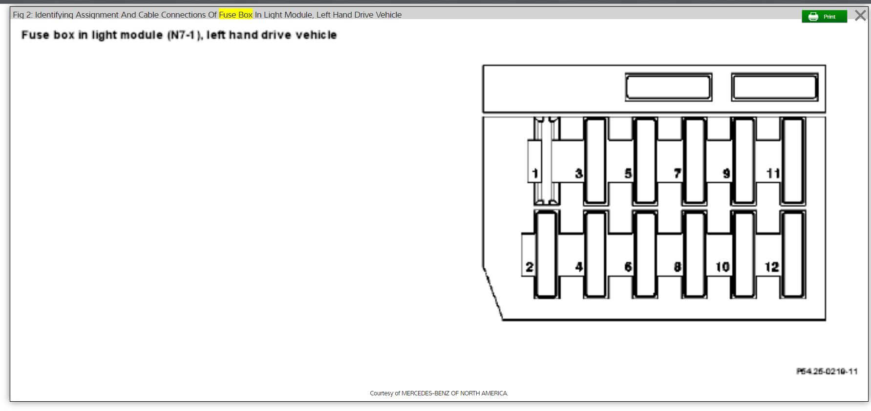 pioneer avic n1 wiring diagram honeywell pressure transmitter stereo cars pinterest dxt