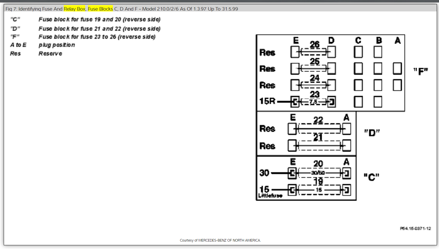 ba xr6 icc wiring diagram ford 3 8 engine fuse box 11 images diagrams
