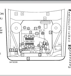 1995 buick century 3 1l engine diagram wiring diagram used 1994 buick century 3 1 engine diagram [ 1647 x 846 Pixel ]