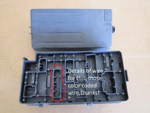 small resolution of wrg 7069 chevrolet optra 2006 wiring diagram chevrolet optra fuse box