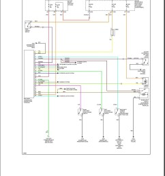 chevrolet optra 2005 wiring diagram wiring diagram detailed truck wiring diagrams optra wiring diagram [ 1600 x 2263 Pixel ]