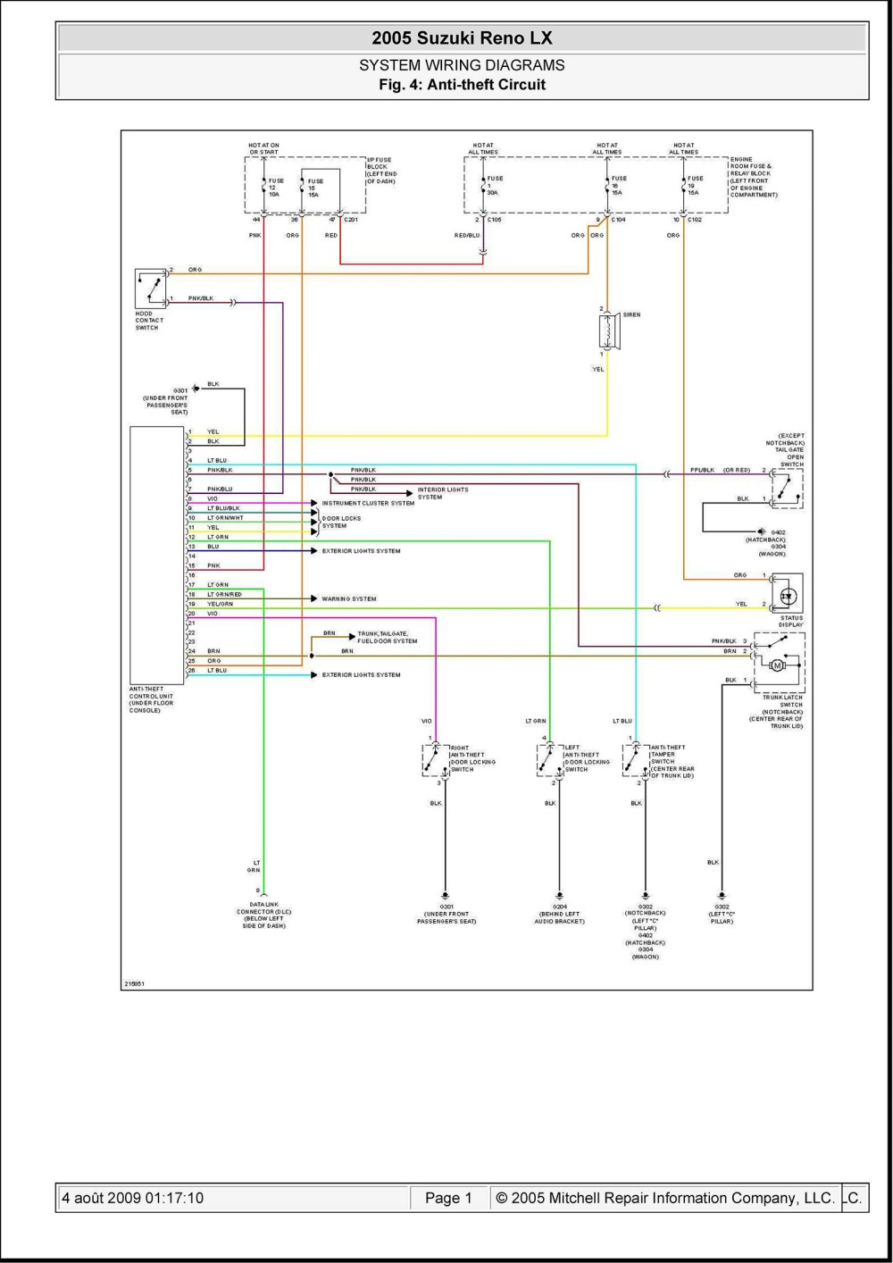 medium resolution of chevrolet optra 2005 wiring diagram wiring diagram detailed truck wiring diagrams optra wiring diagram