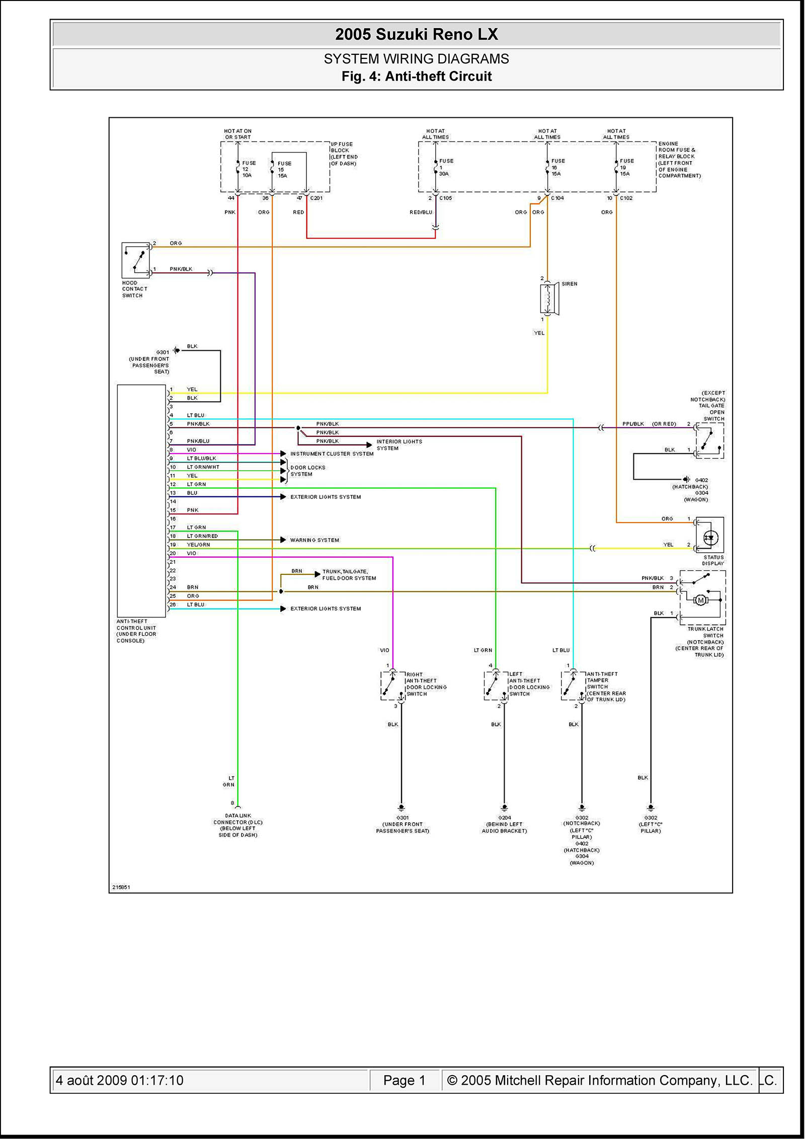 hight resolution of chevrolet optra 2005 wiring diagram wiring diagram detailed truck wiring diagrams optra wiring diagram