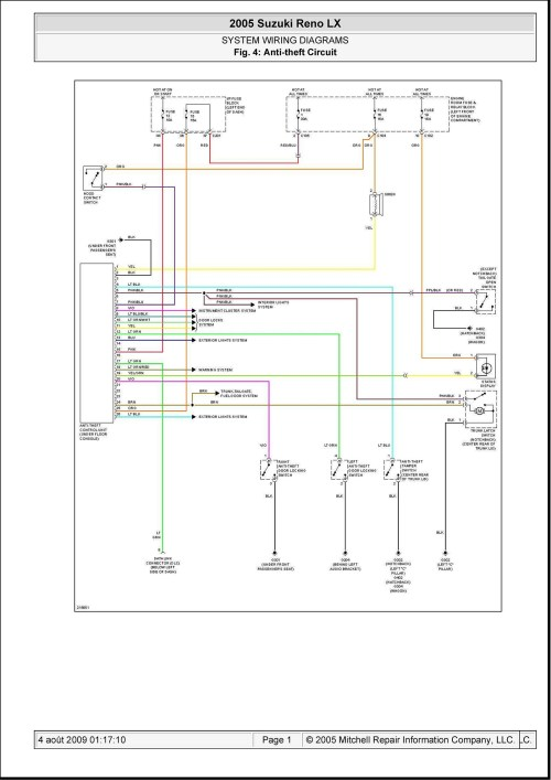 small resolution of chevrolet optra 2005 wiring diagram wiring diagram detailed truck wiring diagrams optra wiring diagram