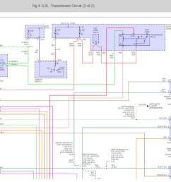 46rh wiring diagram [ 950 x 862 Pixel ]