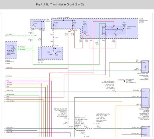 small resolution of 46rh wiring diagram