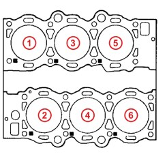 4 Cylinder Firing Order Diagram Balboa Spa Wiring Diagrams I Need The For Where