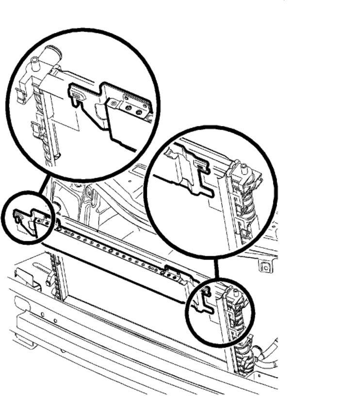 How to Replace Radiator: I Need to Replace the Radiator