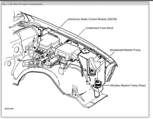 small resolution of 1999 k3500 wiring diagram imageresizertool com 2009 peterbilt 335 headlight diagram 2000 peterbilt wiring diagram