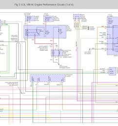 2002 gmc w3500 wiring diagram gmc truck wiring diagrams [ 949 x 874 Pixel ]