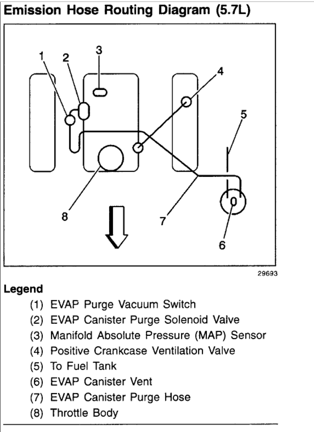 1998 Chevy Truck Wiring Diagram Likewise 2002 Chevy S10 Wiring Diagram