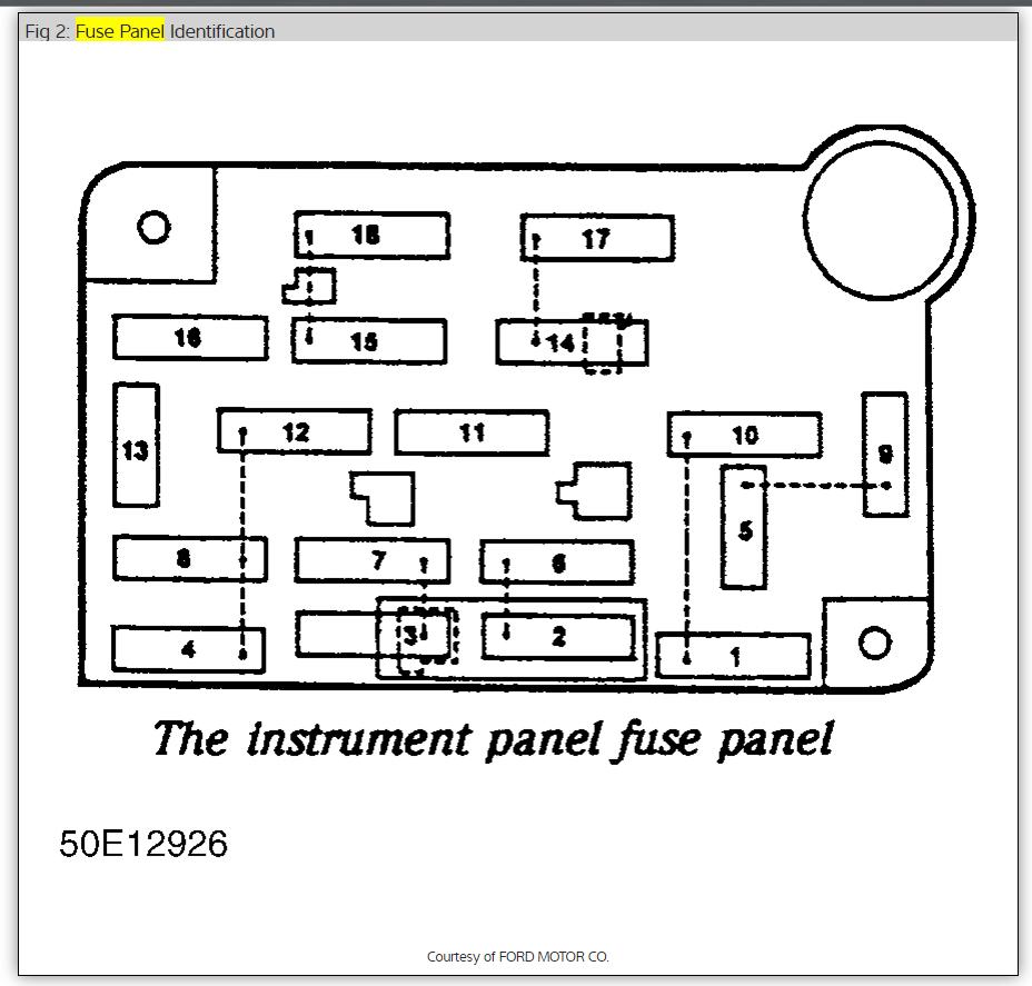 hight resolution of harley mirror parts diagram html imageresizertool com harley dyna fuse diagram fuse panel diagram