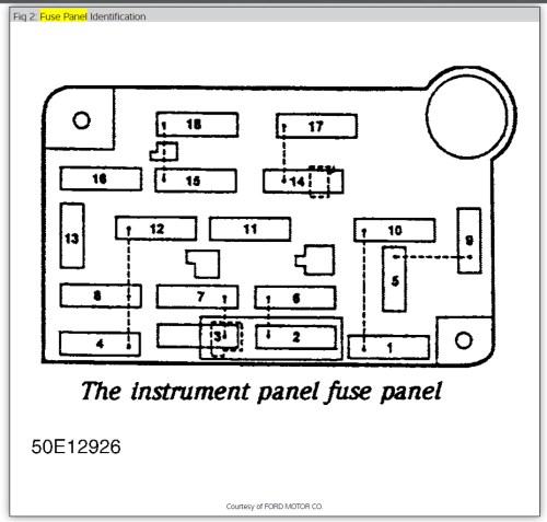 small resolution of harley mirror parts diagram html imageresizertool com harley dyna fuse diagram fuse panel diagram
