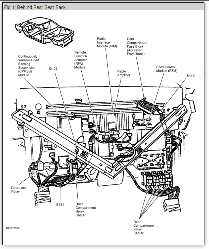 Theft System Problem: Remove Key Theft System Problem. Car