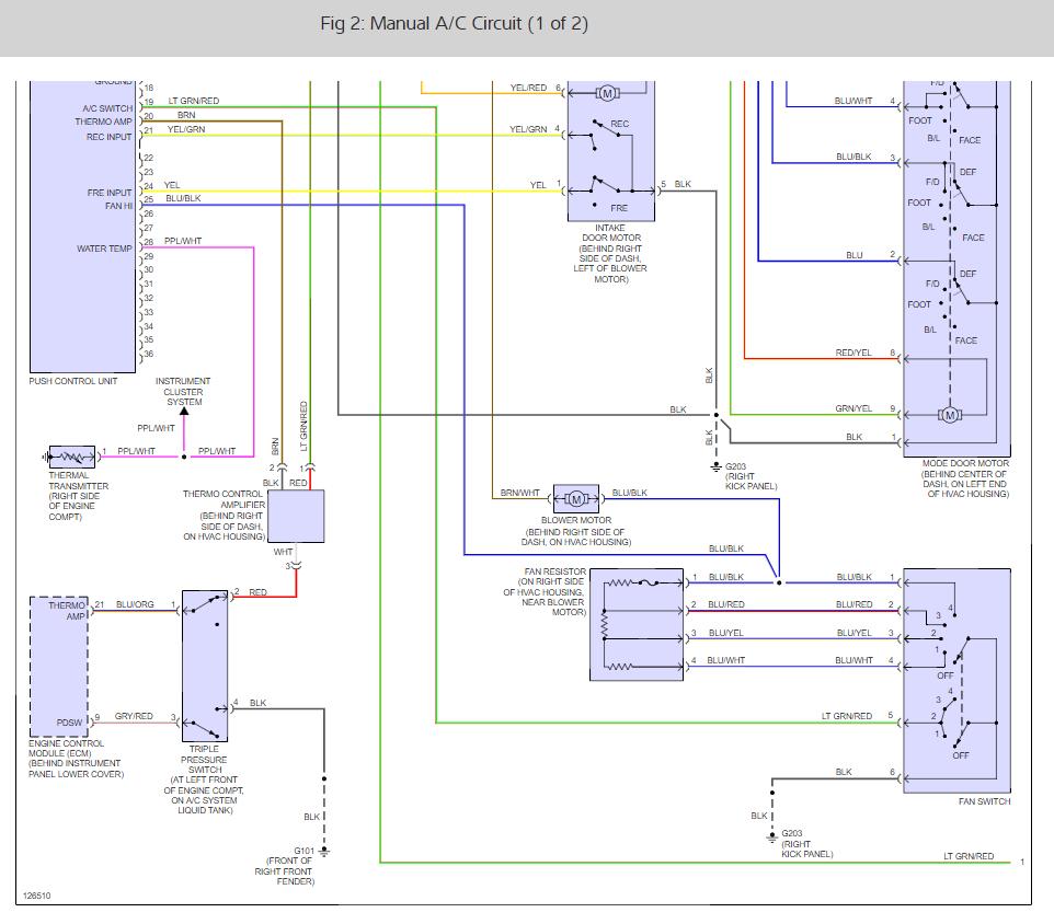 medium resolution of emc wiring diagrams wiring diagram tutorial1999 nissan altima wiring diagram to emc wiring diagram