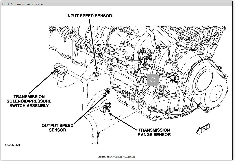 wiring diagram 2008 dodge grand caravan