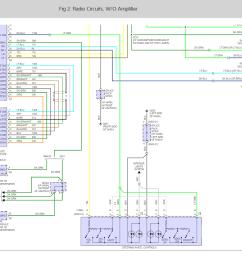2001 chevy blazer stereo wiring diagram 39 wiring [ 962 x 857 Pixel ]