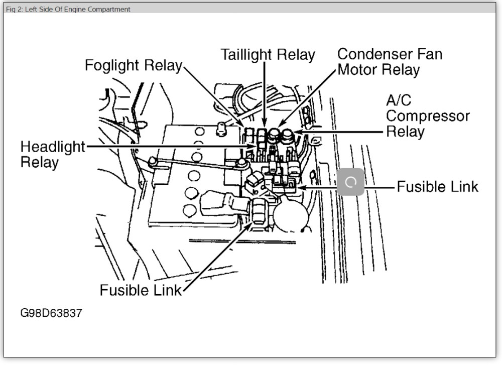 medium resolution of turn signals do not work this is the sport model turn signals do2001 mitsubishi turn signal