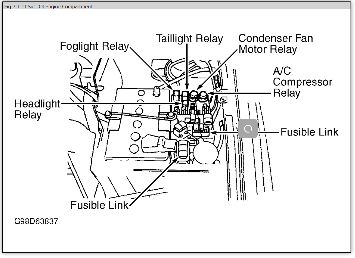 hight resolution of turn signals do not work this is the sport model turn signals do2001 mitsubishi turn signal