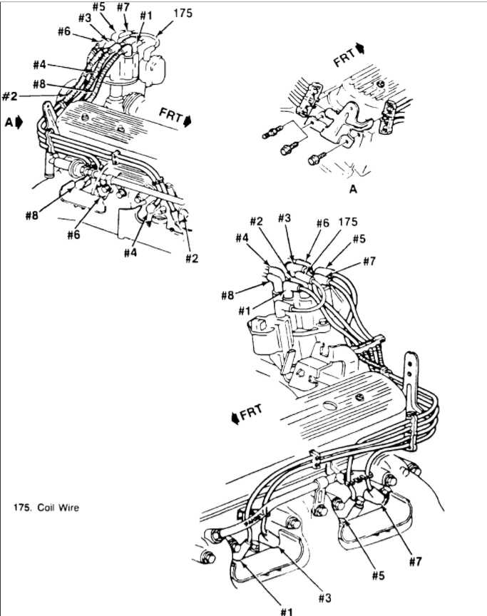 [DIAGRAM] Chevy 4 3 Vortec Wiring Diagram Picture FULL