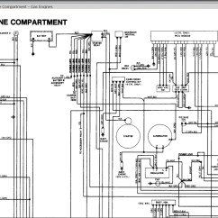 2010 F150 Wiring Diagram Kitchen Electrical Diagrams Headlight Switch Problem After