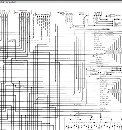 ford l9000 wiring schematic 83 chevy pickup air 1987 ford ltl 9000 ford l9000 fuel heater [ 1186 x 894 Pixel ]