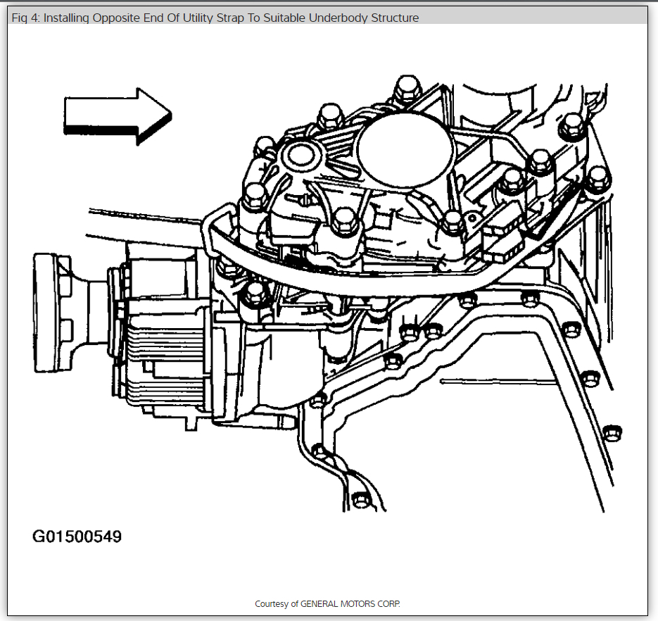 Lotus Elan Wiring Diagrams Automotive Diagram. Lotus. Auto