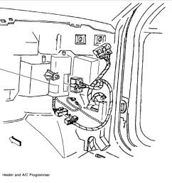 1999 deville ac relay diagram 29 wiring diagram images 96 bonneville fuse panel 2003 pontiac bonneville [ 1077 x 936 Pixel ]