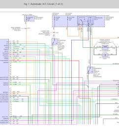 2002 cadillac deville a c clutch wiring diagram [ 970 x 866 Pixel ]