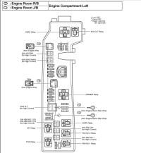 Toyota Matrix Fuse Box Diagram Toyota Echo Fuse Box ...
