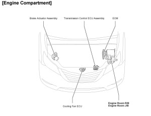 [DIAGRAM] 2014 Harley Touring Wiring Diagram Model FULL Version HD Quality Diagram Model  ADAM