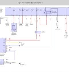 2012 toyota sienna fuse diagram incorrect wiring library 2012 toyota sienna fuse diagram incorrect [ 960 x 861 Pixel ]
